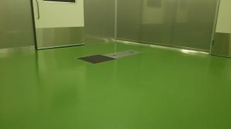 タフクリート01